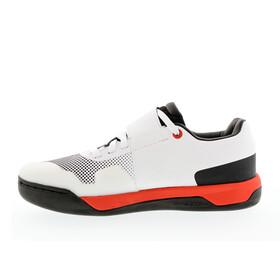 Five Ten Hellcat Pro - Zapatillas Hombre - gris/blanco